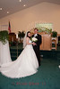 Poe-Snider Wedding : A Beautiful Wedding for this Couple!